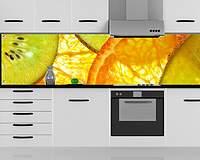 Пластиковые панели ПВХ для кухни: дешево и сердито? Неправильный ответ