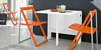 Cкладные стулья для кухни