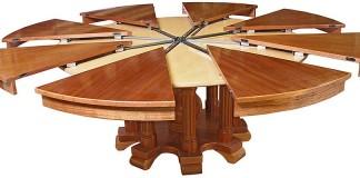 Столы трансформеры для кухни