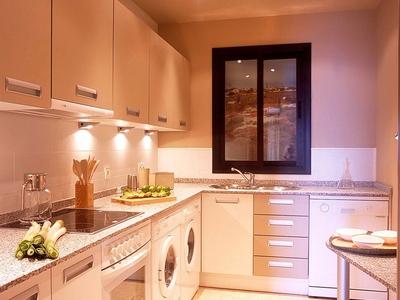Удачный дизайн малогабаритной кухни зависит от планировки