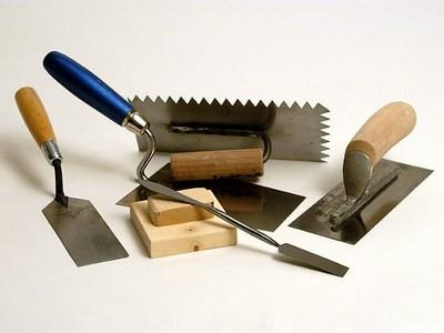 Как класть плитку на пол - что для этого нужно