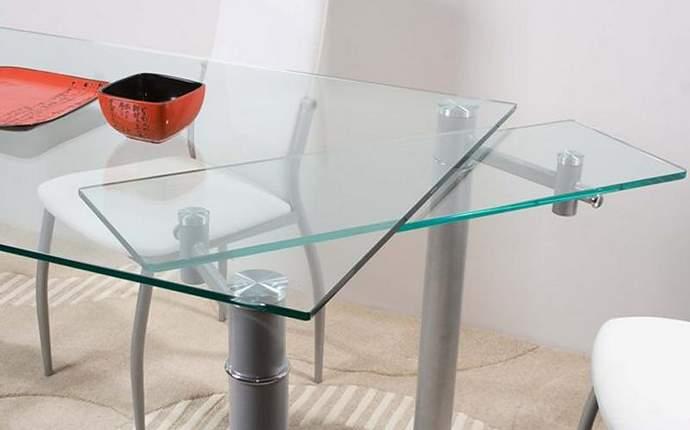 кухонные столы трансформеры для маленькой кухни фото