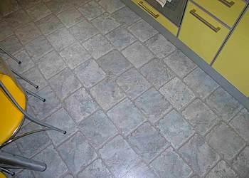 влагостойкий ламинат для кухни под плитку